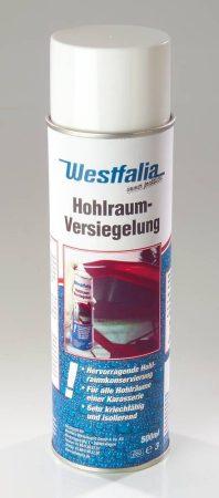 WESTFÁLIA üregszigetelő spray, 500 ml