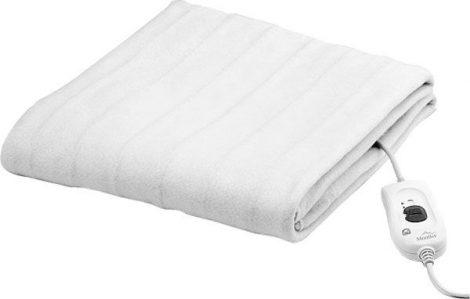 Montiss melegítőlepedő – a kellemes meleg az ágyban