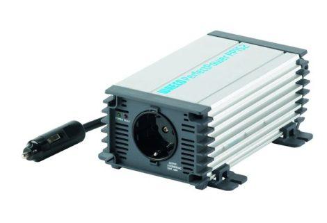 WAECO feszültség-átalakító, Perfect Power PP152 152W-12 V- 230 V