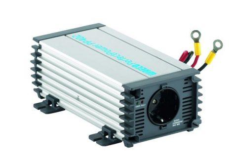 WAECO feszültség-átalakító, Perfect Power PP402 350W-12 V- 230 V