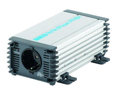 WAECO feszültség-átalakító, Perfect Power PP404 350W-24 V- 230 V