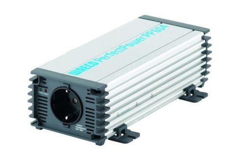 WAECO feszültség-átalakító, Perfect Power PP604 550W-24 V- 230 V