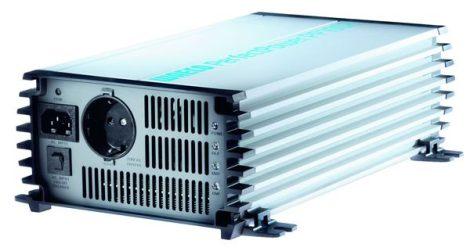 WAECO feszültség-átalakító, Perfect Power PP1002 1000W-12 V- 230 V