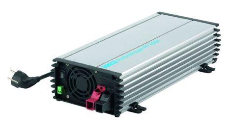WAECO feszültség-átalakító, Perfect Power PP2004 2000W-24 V- 230 V