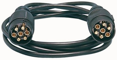 Összekötő kábel 3,0 Méter