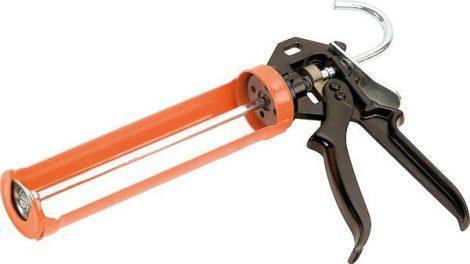 WESTFÁLIA profi szilikon kinyomó pisztoly.