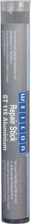 WEICON javítórúd, alumíniumgyurma, 115 g.