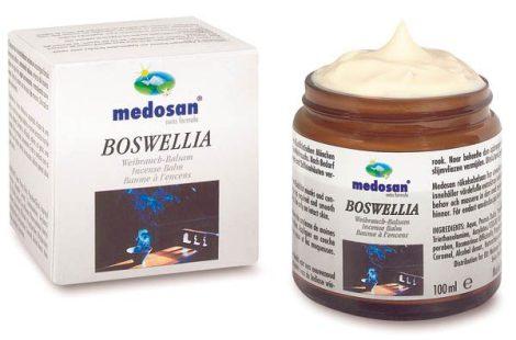 Medosan BOSWELLIA, tömjénbalzsam, 100 ml