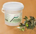 Olívaolajos kenőszappan, 1000 g