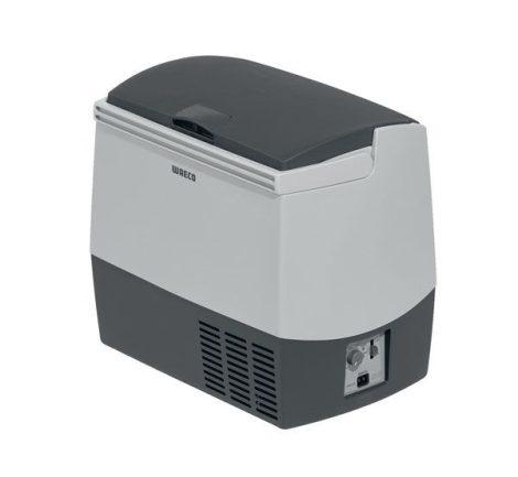 WAECO hordozható hűtő és mélyhűtő box – COOL FREEZE CDF 18