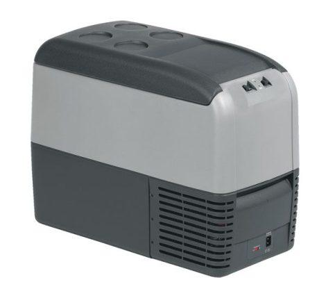 WAECO hordozható hűtő és mélyhűtő box – COOL FREEZE CDF 25