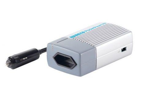WAECO váltóáram-átalakító Pocket-power SI 102.