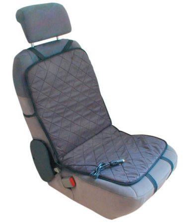 Fűthető üléstakaró 12 V
