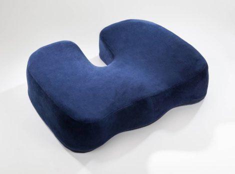 Ülő- és gerincpárna
