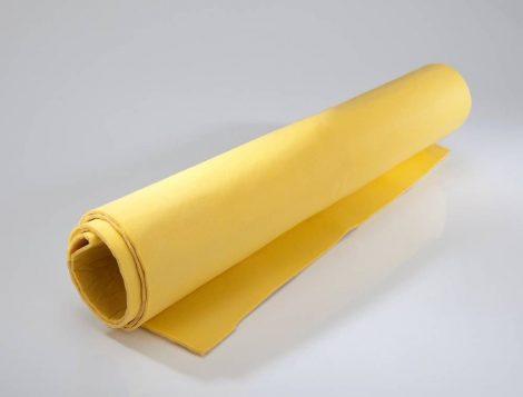 Törlőkendő villám ragyogás, 1 méter, vágható.