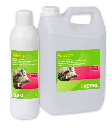 WILDSTOP spray – 1000 ml.