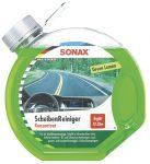 SONAX GREEN LEMON koncentrátum, 3 liter.