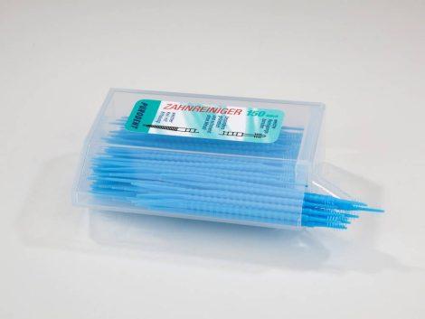 Interdentál fogpiszkálók, 150 db