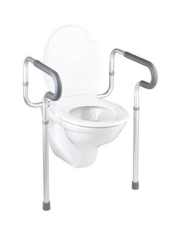 Wenko vécékeret