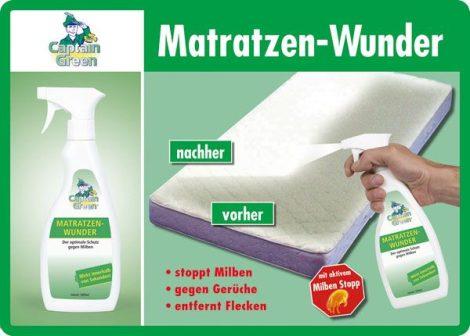 """""""Matraccsoda"""" atkastop, antibakteriális, 3x500 ml, gazdaságos szett"""