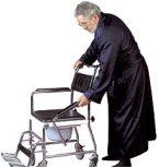 Ortopédiai segédeszközök