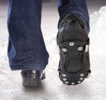 Csúszásbiztos cipőtalp