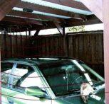 Gépjármű védelem & nyest elhárítás