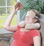 Segítség a relaxálásban