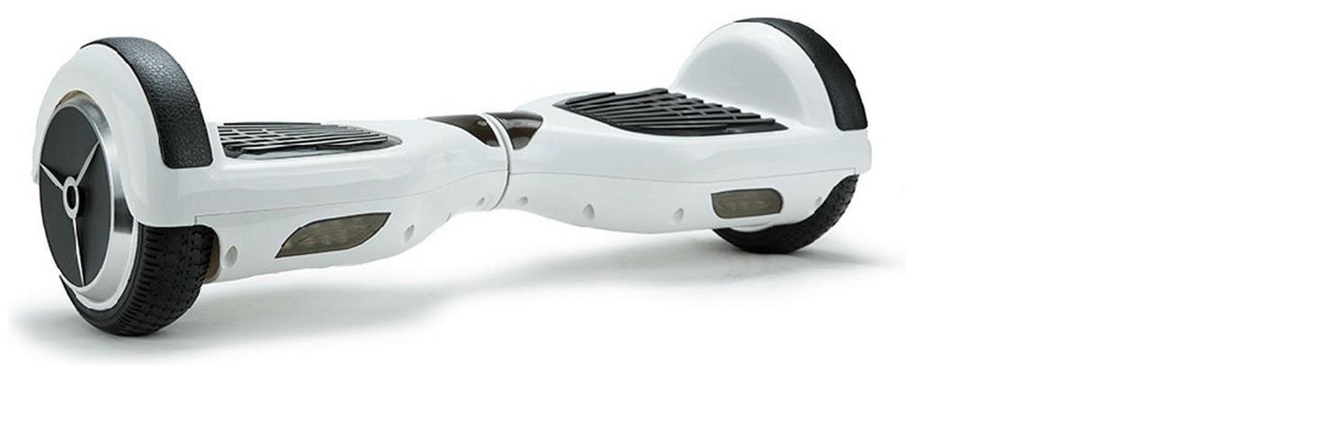 Akciós Hoverboard